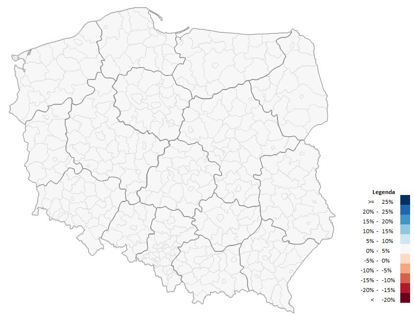 9fecd7bcf Najnowsza Mapa Polski Igo Android Chomikuj E9183 on Nokia C2