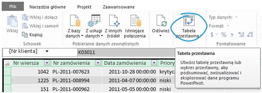 Zestawy danych – scenariusze wtabeli przestawnej_2