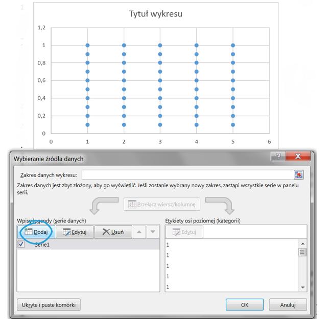 Jak utworzyć wykres jednostkowy_11