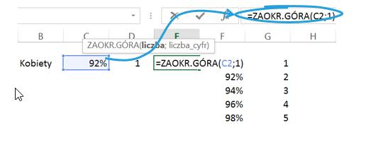 Jak utworzyć wykres jednostkowy_5