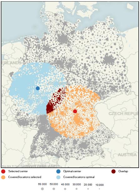 4 nowe techniki wizualizacji i analizy danych na mapach_10