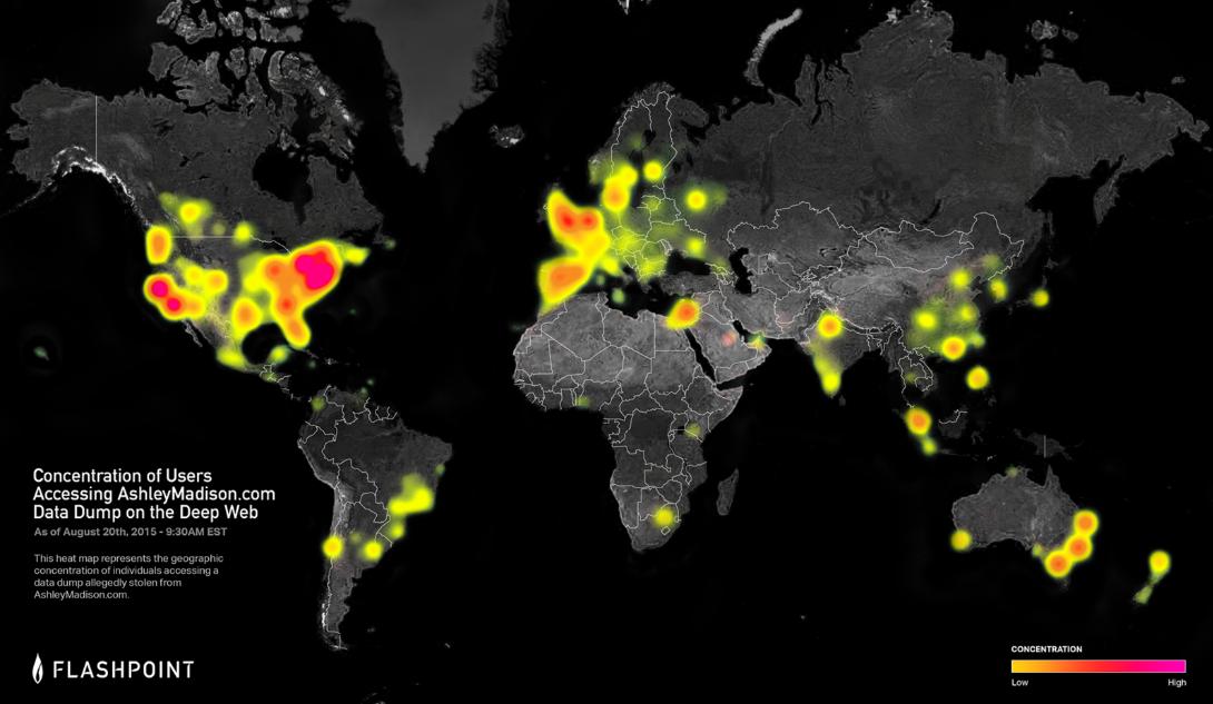 4 nowe techniki wizualizacji i analizy danych na mapach_2