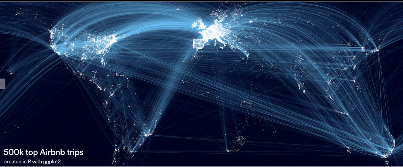 4 nowe techniki wizualizacji i analizy danych na mapach_4
