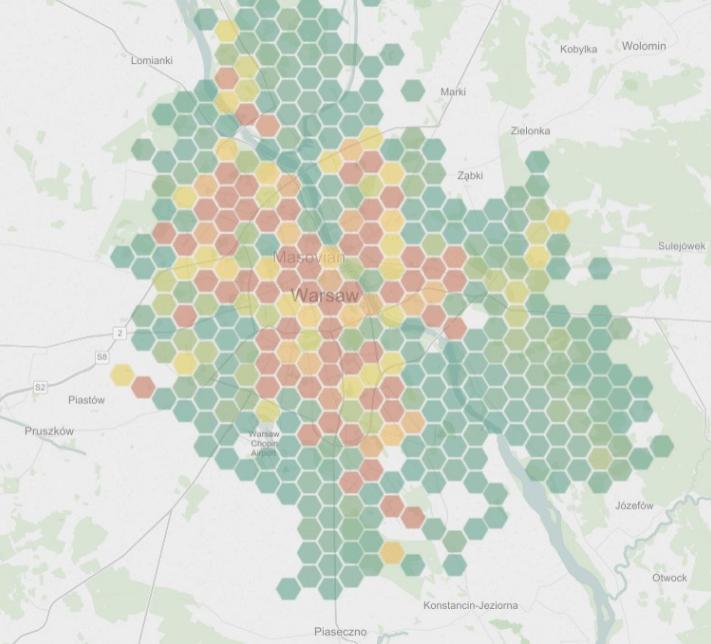 4 nowe techniki wizualizacji i analizy danych na mapach_8