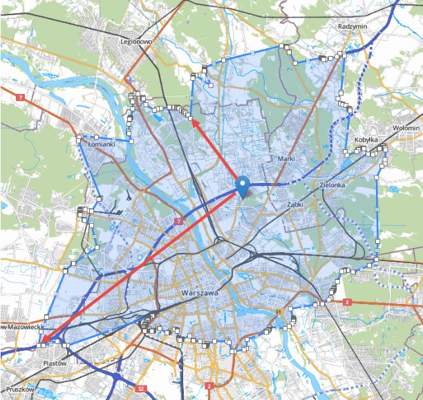 4 nowe techniki wizualizacji i analizy danych na mapach_9