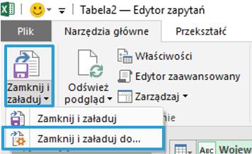 Filtrowanie danych na podstawie tabeli zewnętrznej_10
