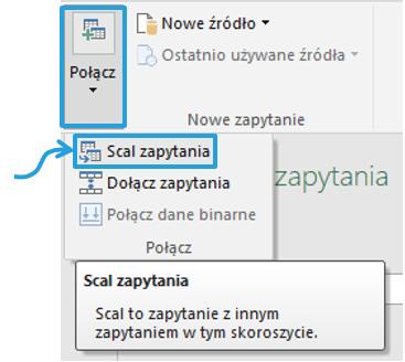Filtrowanie danych na podstawie tabeli zewnętrznej_12