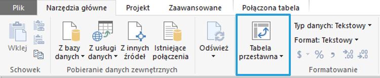 Filtrowanie danych na podstawie tabeli zewnętrznej_5
