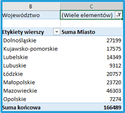 Filtrowanie danych na podstawie tabeli zewnętrznej_7