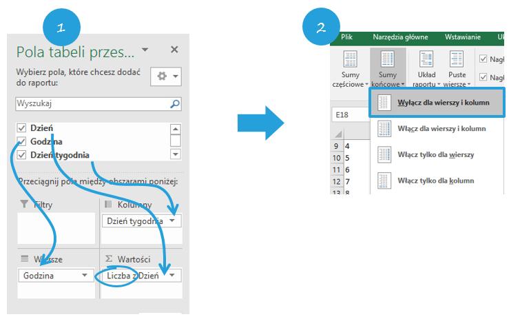 Mapy cieplne w Excel_2