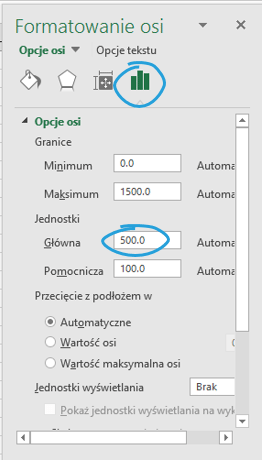 Mapy cieplne w Excel_8