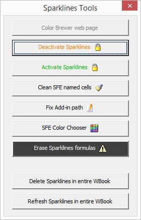 Dodatek sparklines for excel cz 11 alfabetyczne podsumowanie sparklines for excel podsumowanie 1 ccuart Gallery