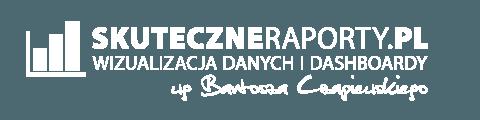 SkuteczneRaporty.pl