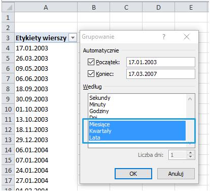 Co nowego w programie Excel 2016 (cz.3) - tabele przestawne i fragmentatory_1