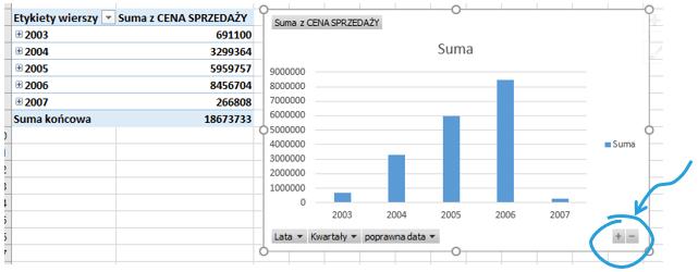 Co nowego w programie Excel 2016 (cz.3) - tabele przestawne i fragmentatory_3