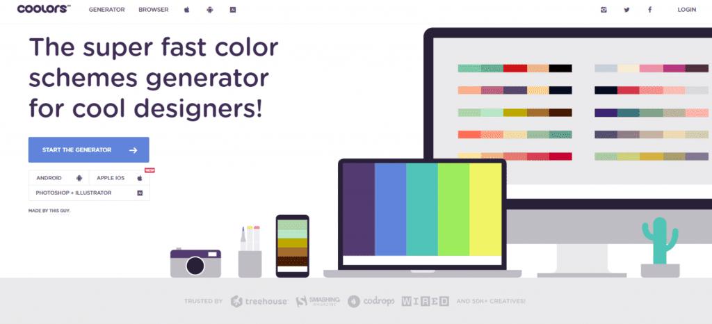 narzedzia-do-generowania-palet-kolorystycznych_4