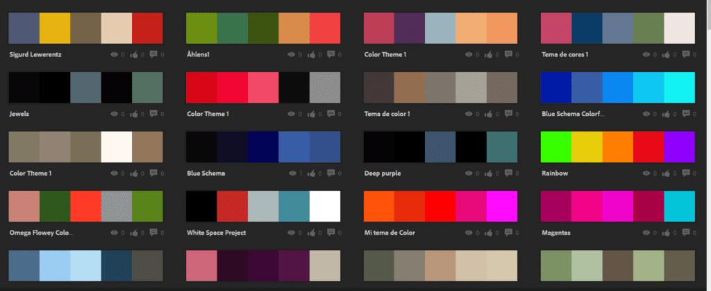 narzedzia-do-generowania-palet-kolorystycznych_5