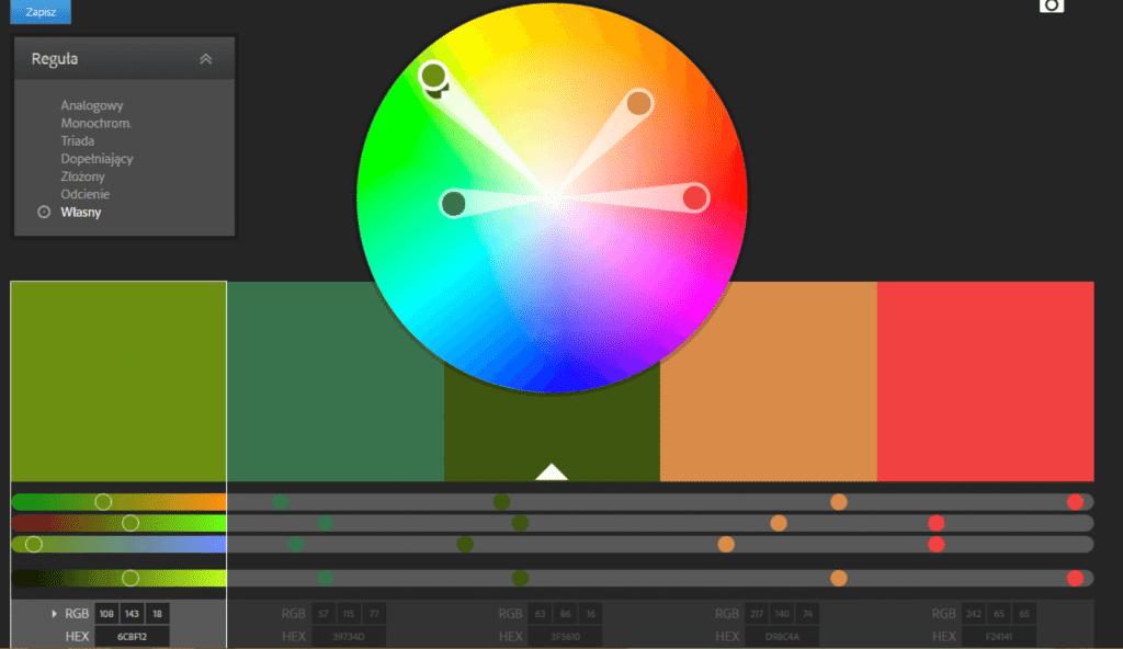 narzedzia-do-generowania-palet-kolorystycznych_6