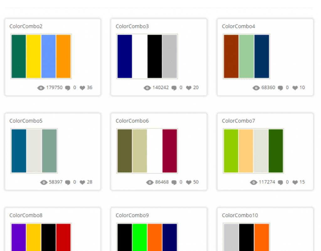 narzedzia-do-generowania-palet-kolorystycznych_7