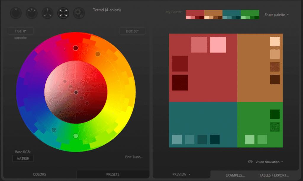 narzedzia-do-generowania-palet-kolorystycznych_8