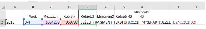 prognoza-demograficzna-dla-polski-z-pokazaniem-przewag-poszczegolnych-plci1