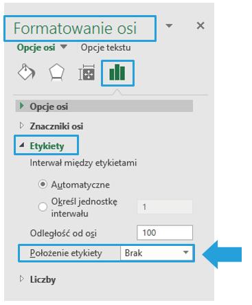 prognoza-demograficzna-dla-polski-z-pokazaniem-przewag-poszczegolnych-plci11