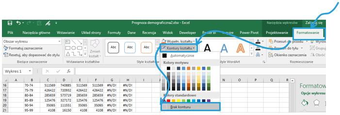 prognoza-demograficzna-dla-polski-z-pokazaniem-przewag-poszczegolnych-plci13