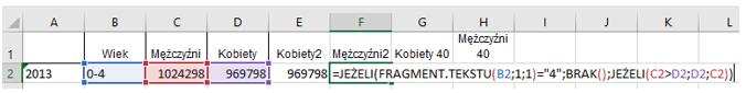 prognoza-demograficzna-dla-polski-z-pokazaniem-przewag-poszczegolnych-plci2