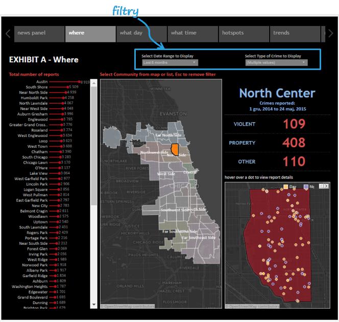 przestepczosc-w-chicago-przyklad-ciekawej-wizualizacji-w-tableau3