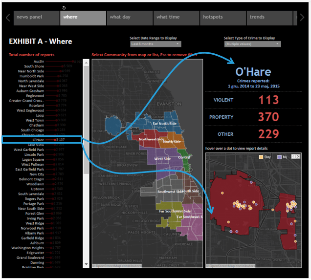 przestepczosc-w-chicago-przyklad-ciekawej-wizualizacji-w-tableau5