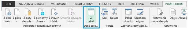 laczenie-tabel-do-tabeli-przestawnej-w-power-query1