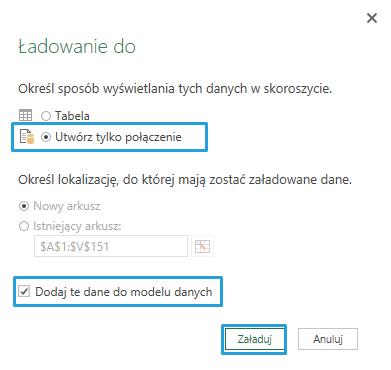 laczenie-tabel-do-tabeli-przestawnej-w-power-query4