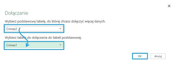 laczenie-tabel-do-tabeli-przestawnej-w-power-query5