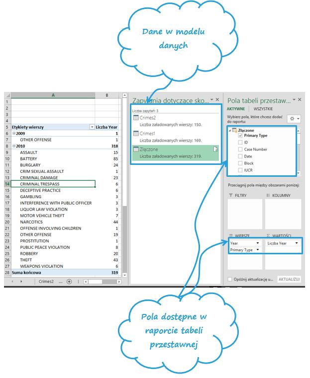 laczenie-tabel-do-tabeli-przestawnej-w-power-query9