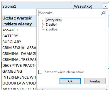 laczenie-tabel-do-tabeli-przestawnej11