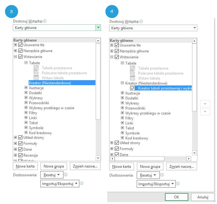 laczenie-tabel-do-tabeli-przestawnej4