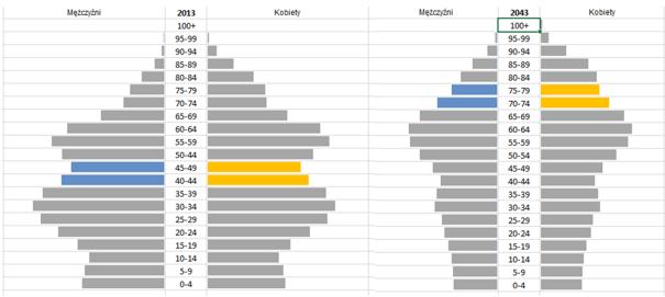 prognoza-demograficzna-przy-pomocy-paskow-danych19