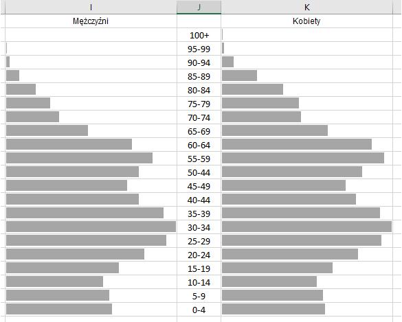 prognoza-demograficzna-przy-pomocy-paskow-danych8