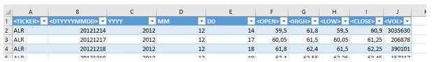 5-problemow-z-tabelami-przestawnymi15