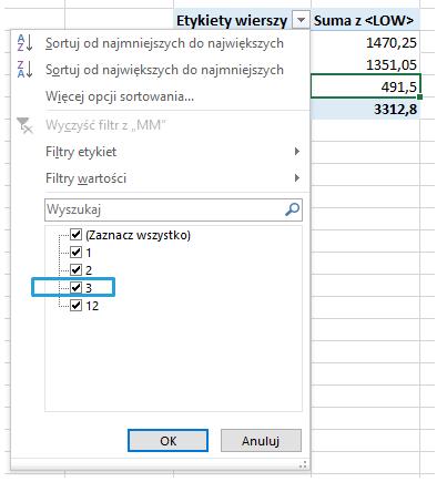 5-problemow-z-tabelami-przestawnymi4