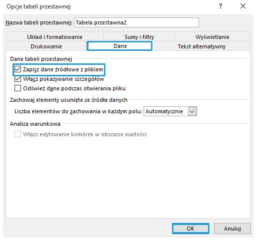 tabele-przestawne-zapisz-dane-zrodlowe-z-plikiem2